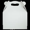 Caja Sorpresa B BL (Blanco)