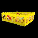 Bandeja para torta Emoji