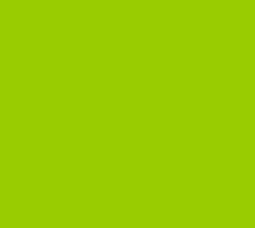Color plano
