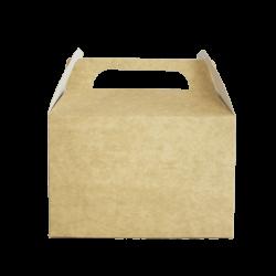 Caja sorpresa A KC