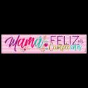 Letrero de cumpleaños Banner 21 (Grande)